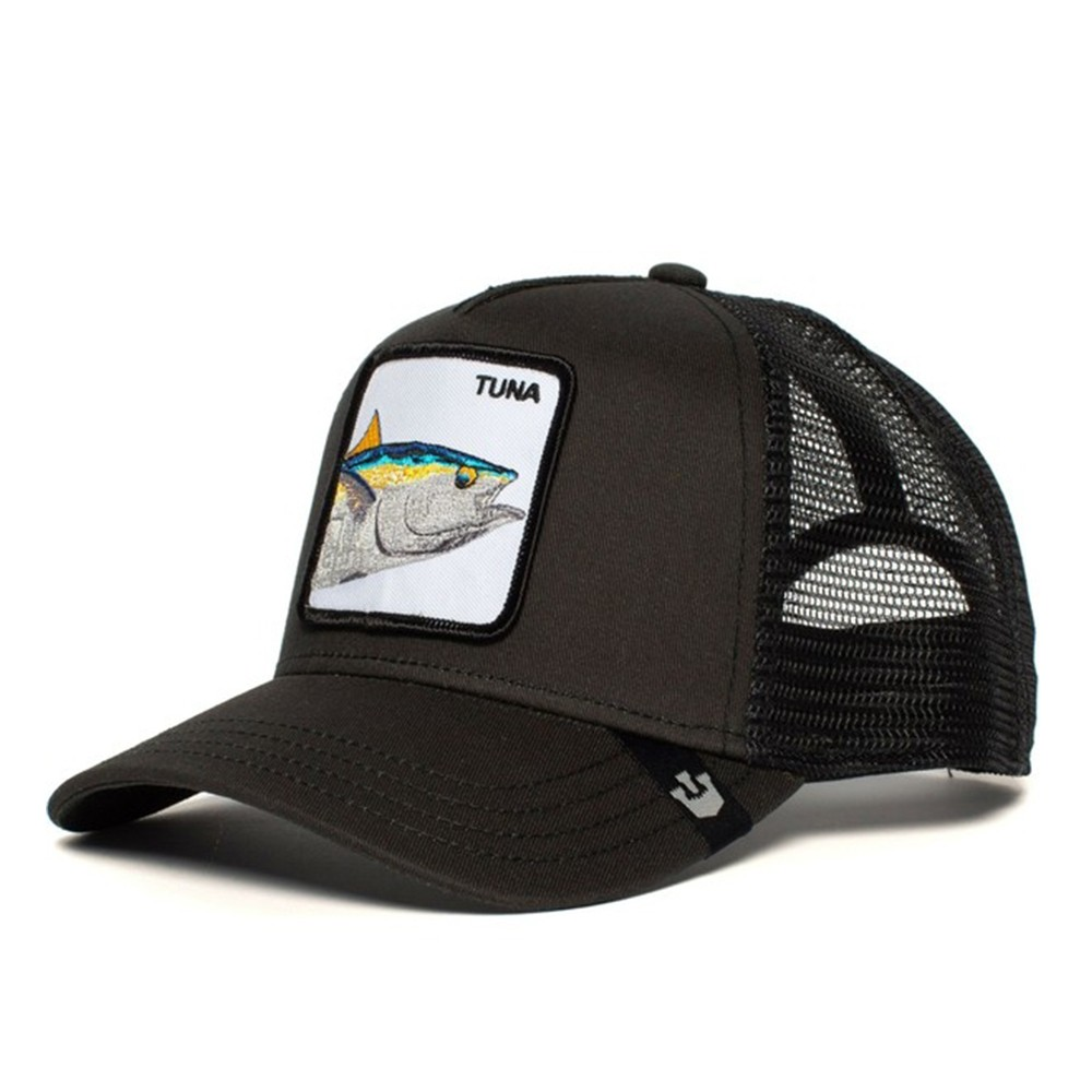 Gorra Goorin Baseball Big Fish