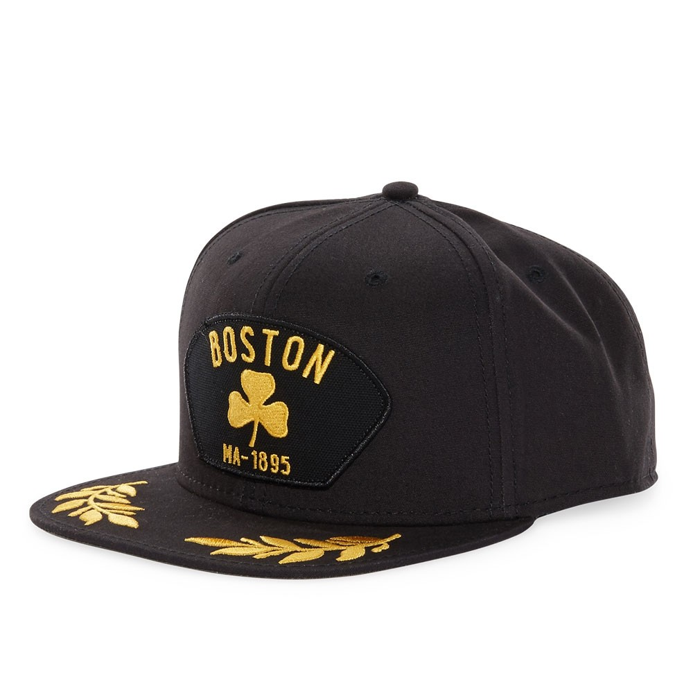 Gorras Goorin Baseball Boston Love
