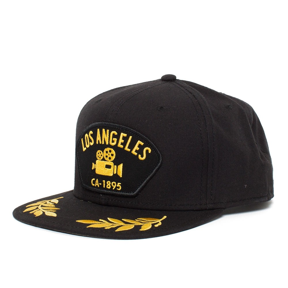 Gorras Goorin Baseball Los Angeles