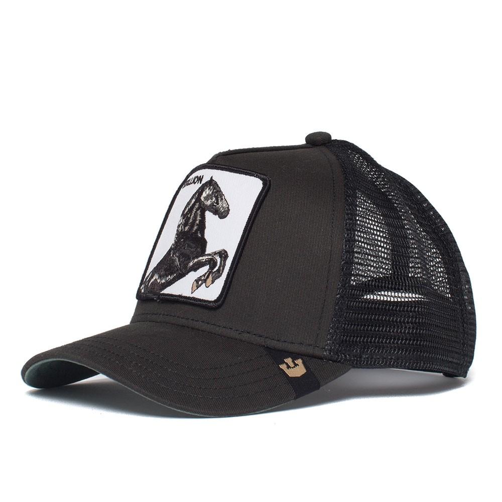 Gorra Goorin Baseball Stallion