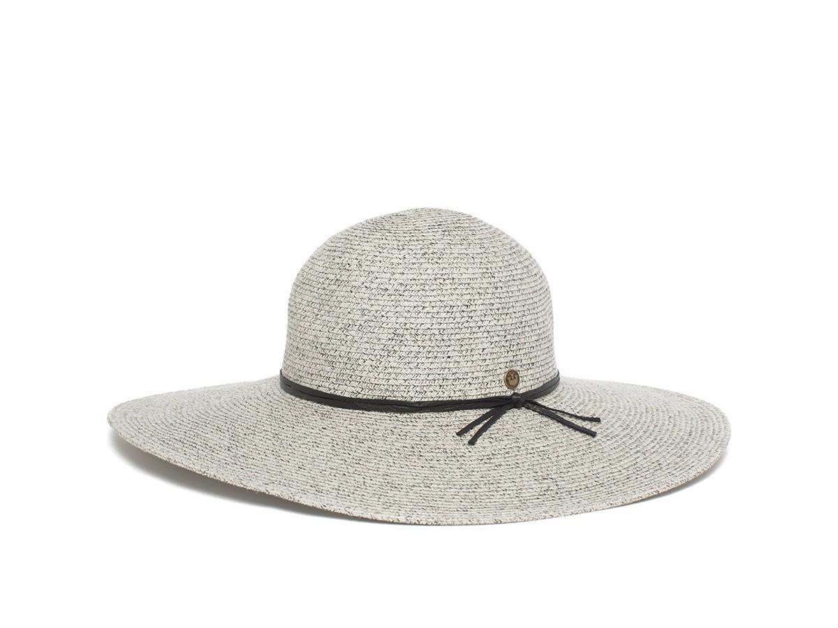 Sombrero Goorin South West