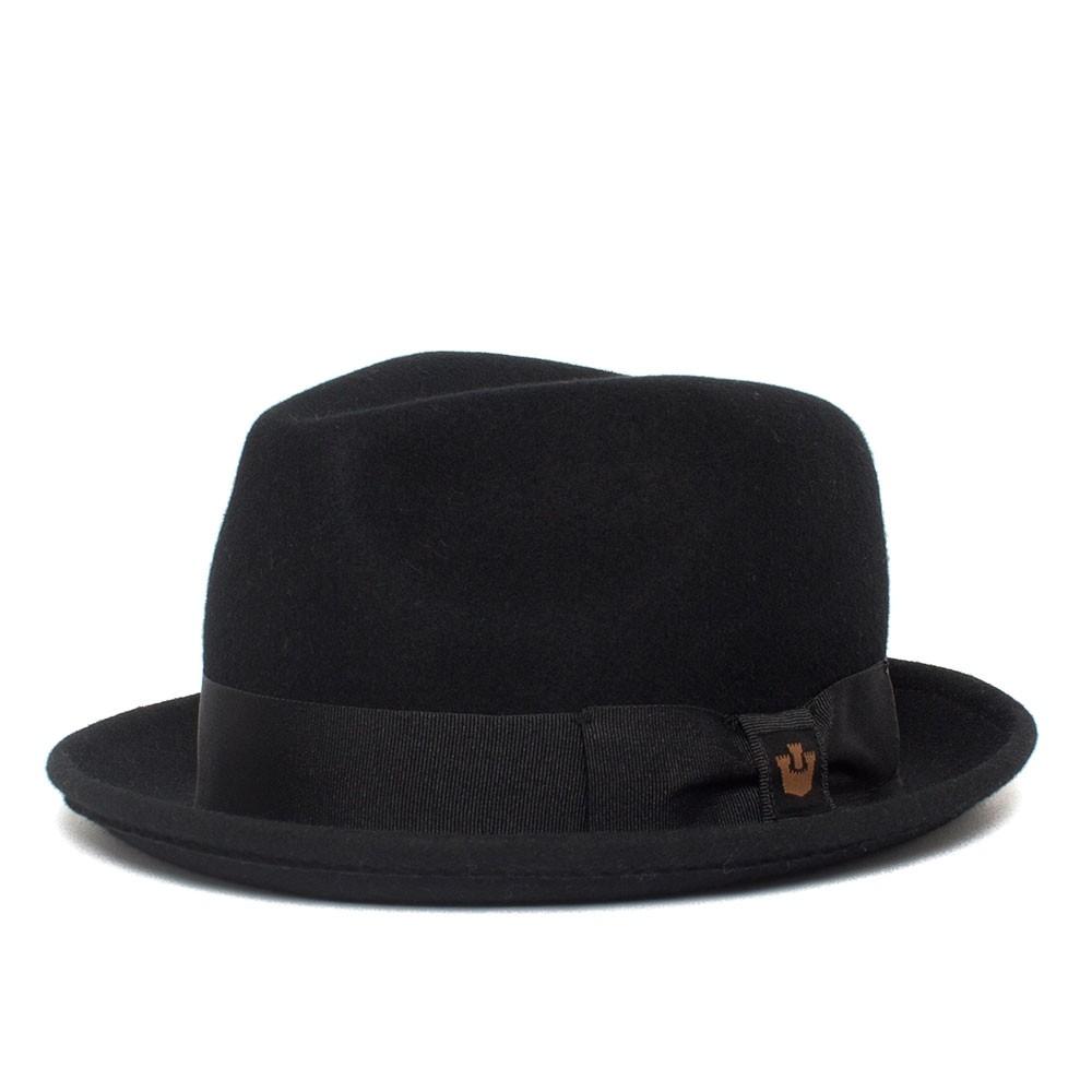 Sombrero Goorin Fedora Big Boy