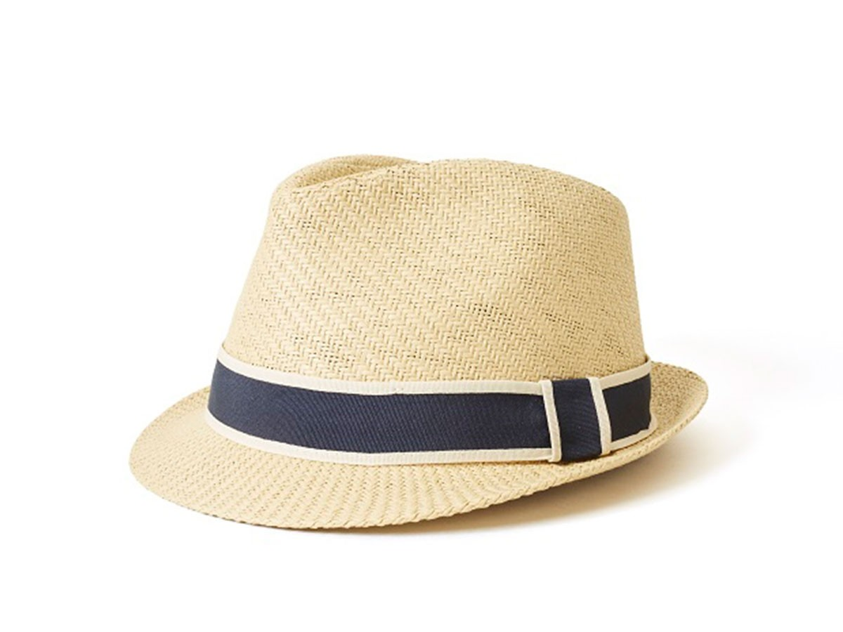 Sombrero Goorin Fedora Killian
