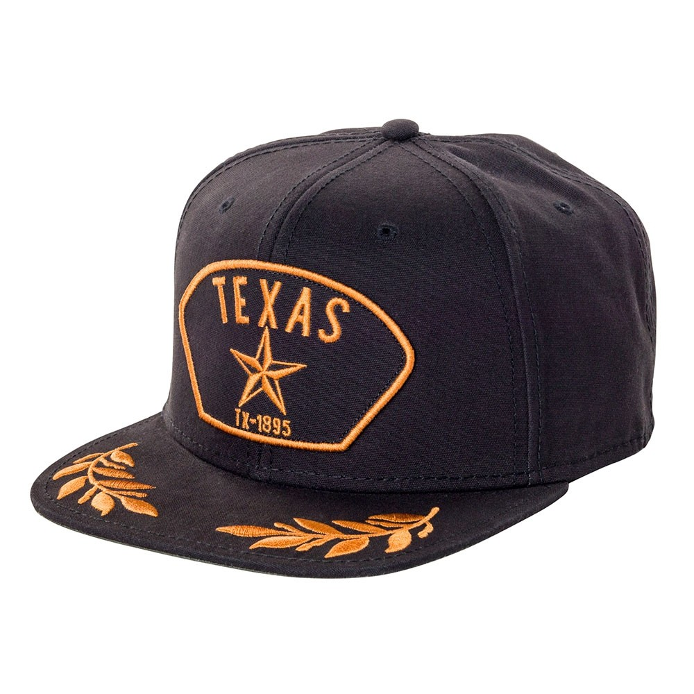 Gorras Goorin Baseball Texas star