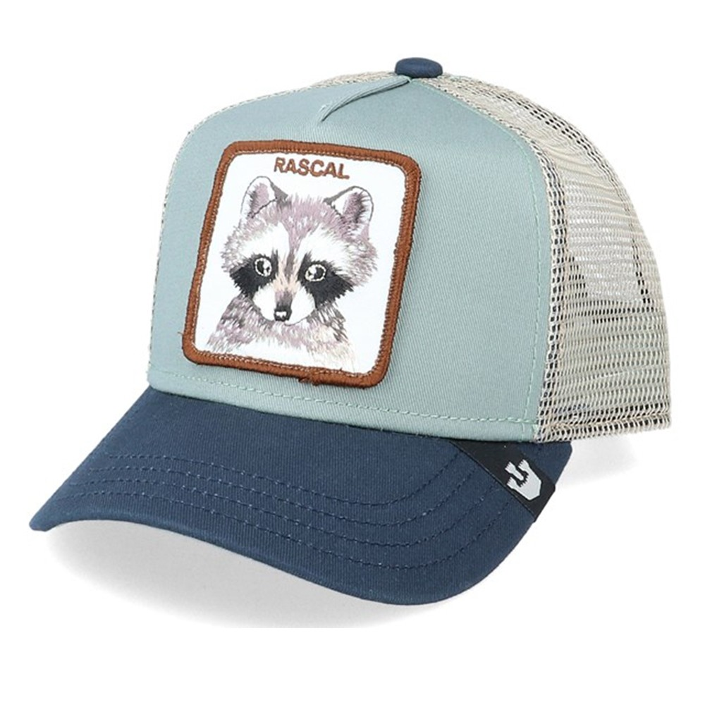 Gorras Goorin Kids Baseball Little Rascal