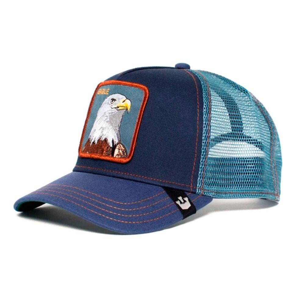 Gorras Goorin Baseball Flying Eagle